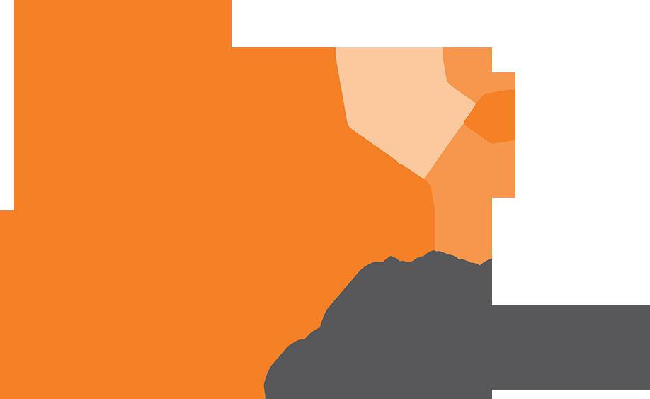 Montani